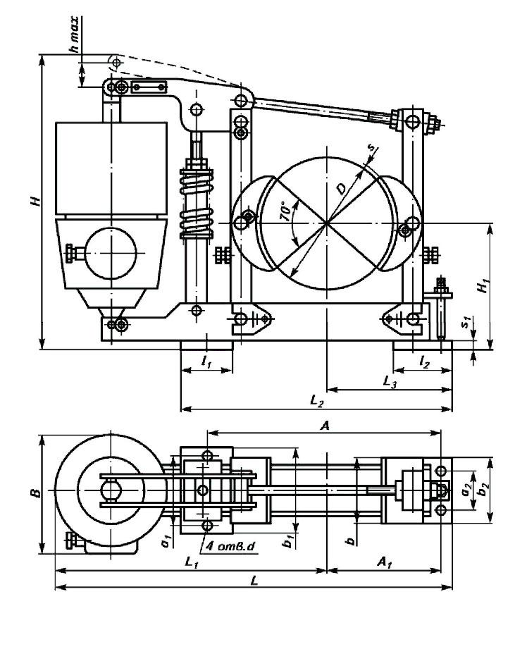 Теплообменник ткг - 600 нормы расценки на монтаж достоинства и недостатки теплообменников с плоской поверхностью